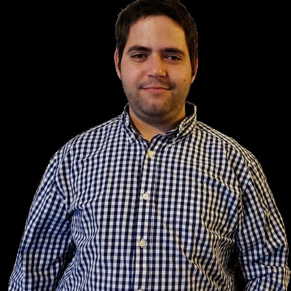 Shay OhayonSchema Markup Consultant